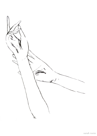 Handslarge5x7