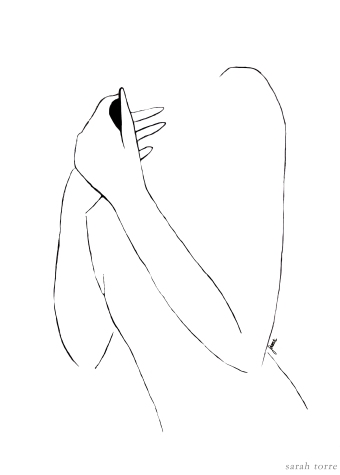 woman14-5x7.jpg