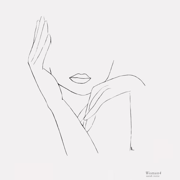 woman4