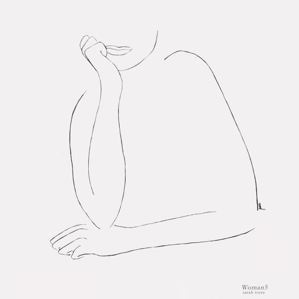 Woman5