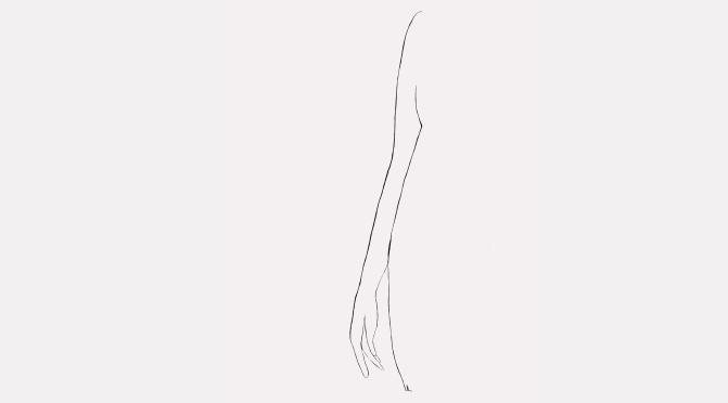 womanstanding1-9x5